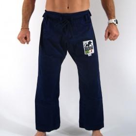 Pantalon de JJB Doguera Arte Suave Navy