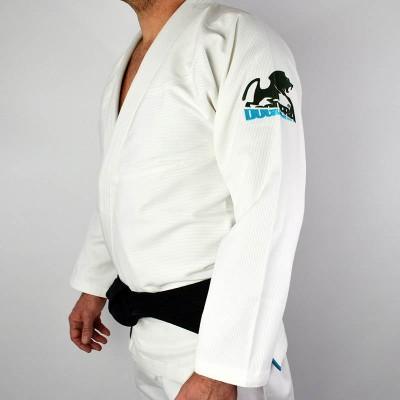 Kimono de JJB Sobrio V.2 Doguera Blanc