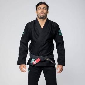 Kimono de JJB Kingz Classic 3.0 Noir