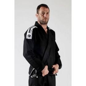 Kimono de JJB Kingz Sports Noir