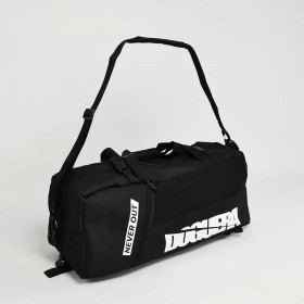 SAC DE SPORT DOGUERA NEVER OUT